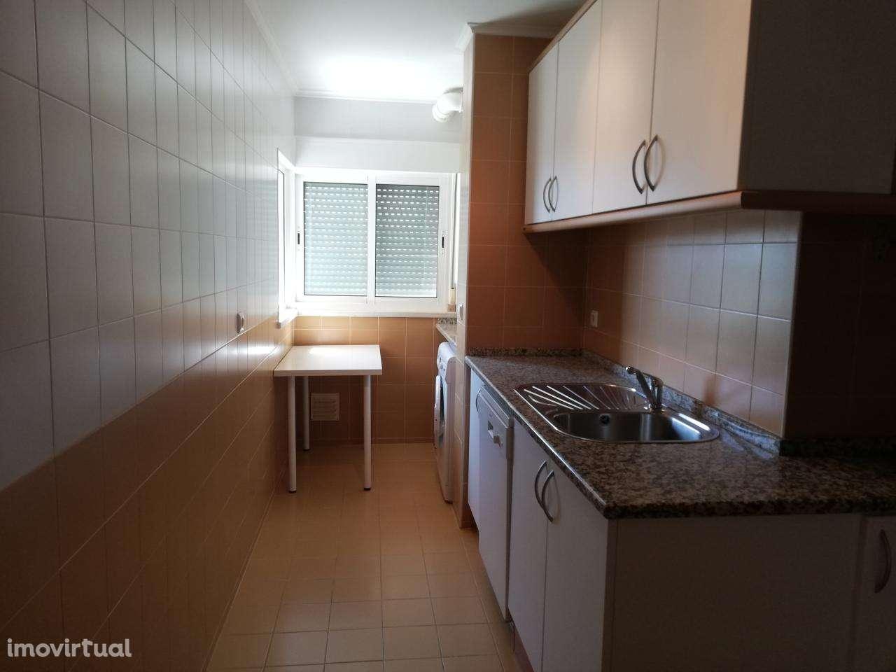 Apartamento para arrendar, Penha de França, Lisboa - Foto 6