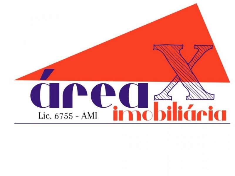 Agência Imobiliária: Area X