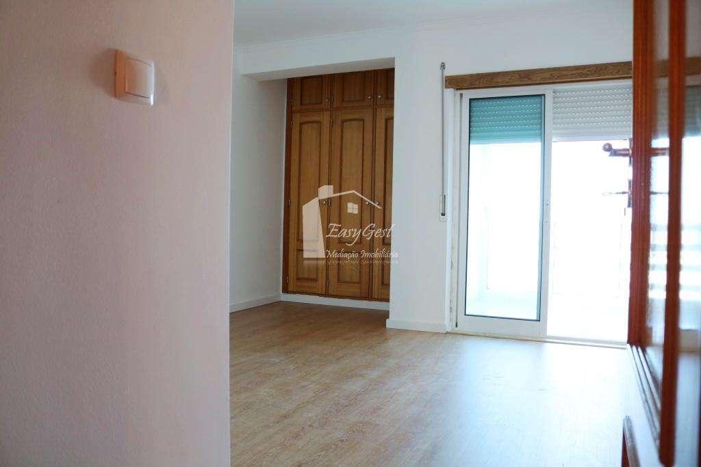 Apartamento para comprar, Casal de Cambra, Sintra, Lisboa - Foto 8