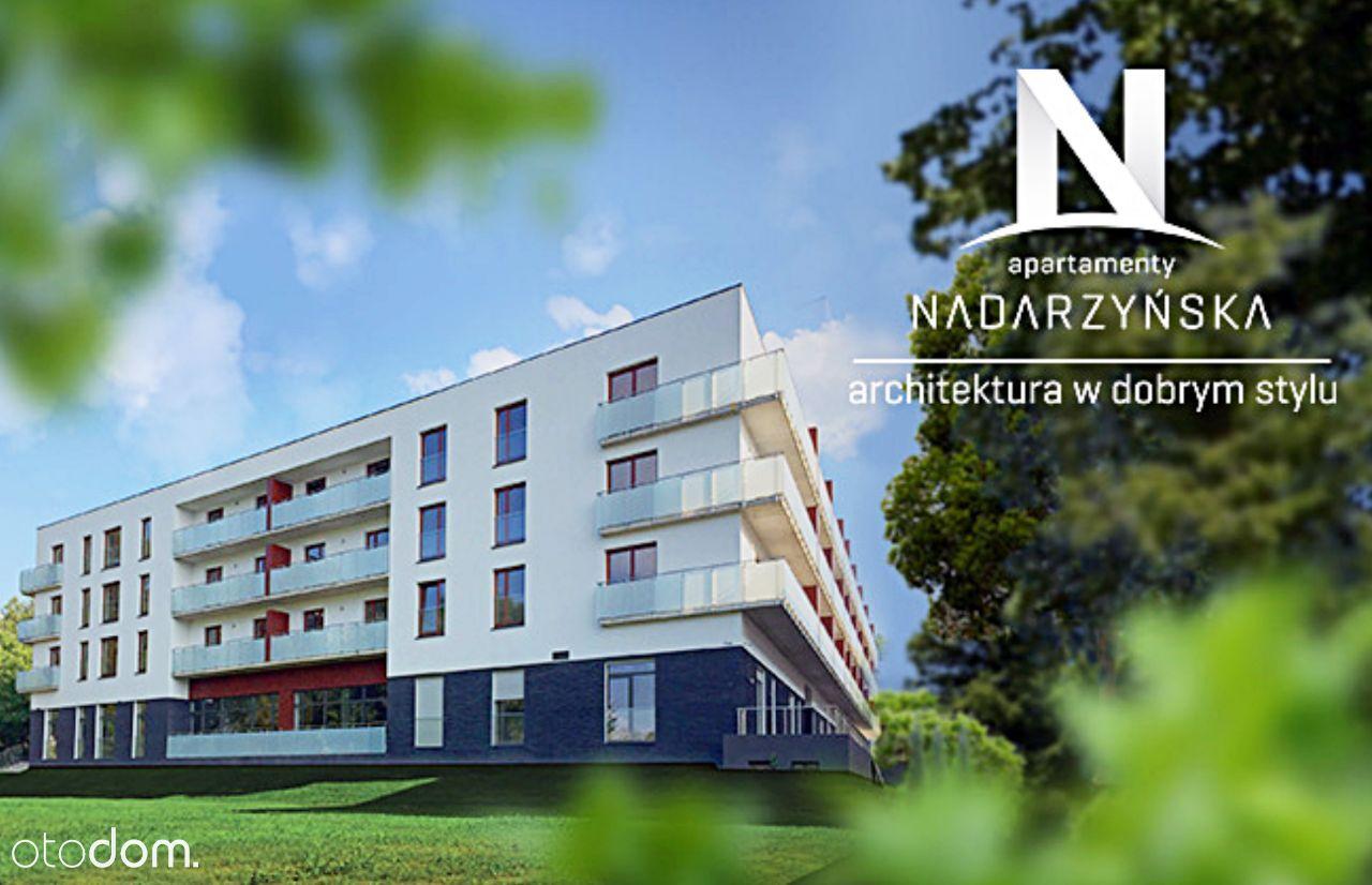 Kawalerka 31 m2, ul Nadarzyńska 14 zamienię na M2