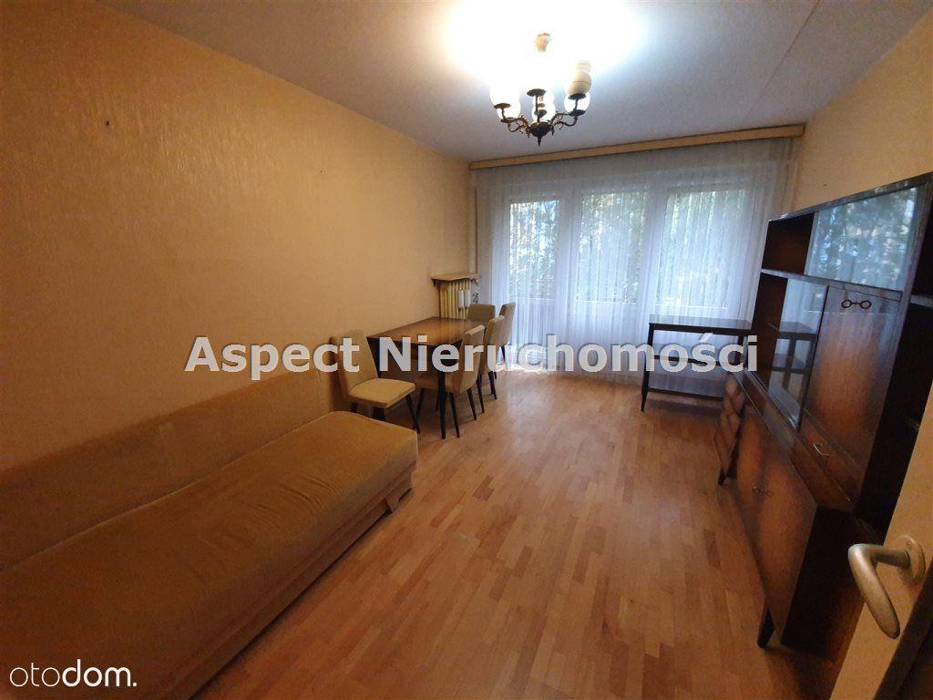 Mieszkanie, 40 m², Płock