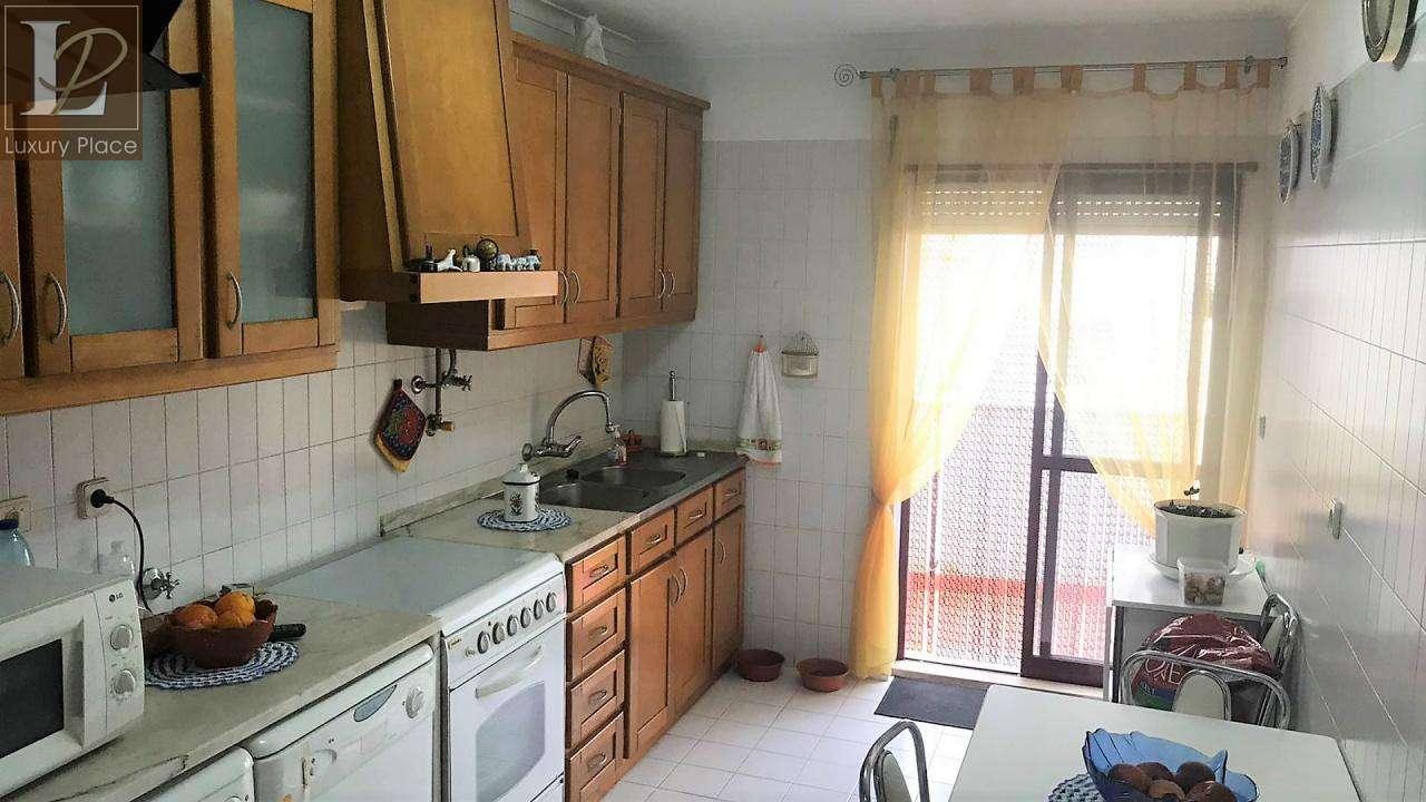 Apartamento para comprar, Castelo (Sesimbra), Setúbal - Foto 25