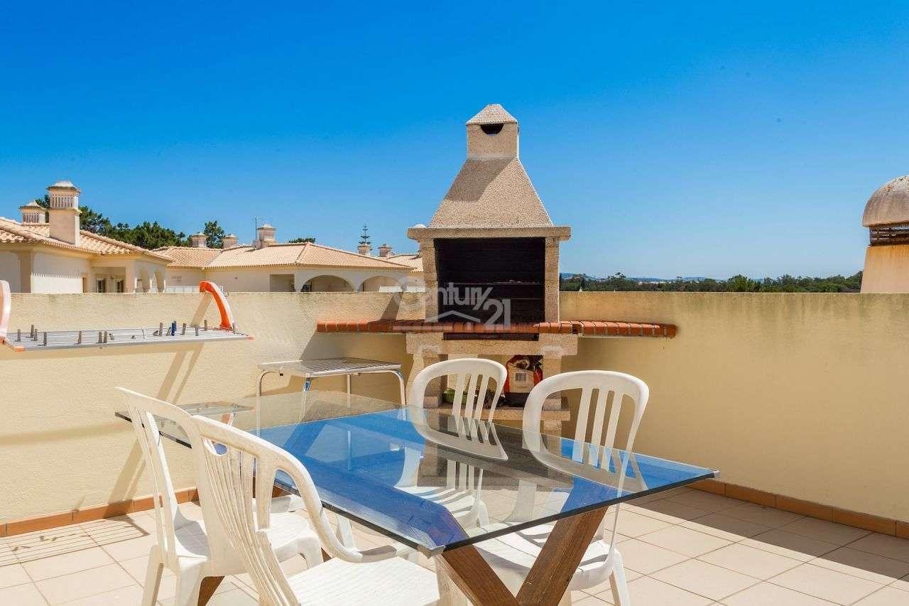 Apartamento para comprar, Albufeira e Olhos de Água, Faro - Foto 37