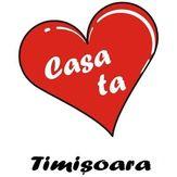 Dezvoltatori: CASA TA Timișoara - Timisoara, Timis (localitate)