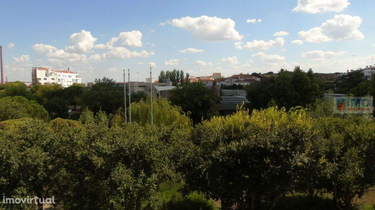 Apartamento para arrendar, Almaceda, Castelo Branco - Foto 20