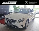 Mercedes-Benz GLA 180 - 24