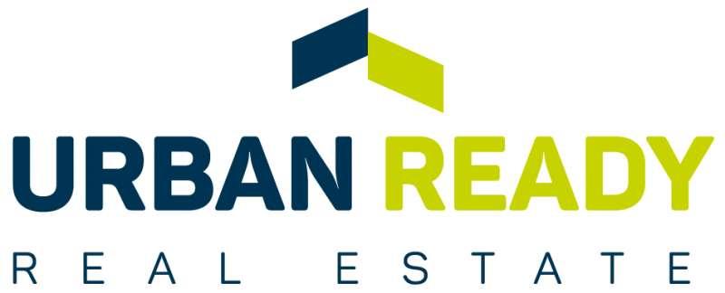 Agência Imobiliária: Urban Ready