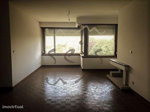 Apartamento para comprar, Ramalde, Porto - Foto 3