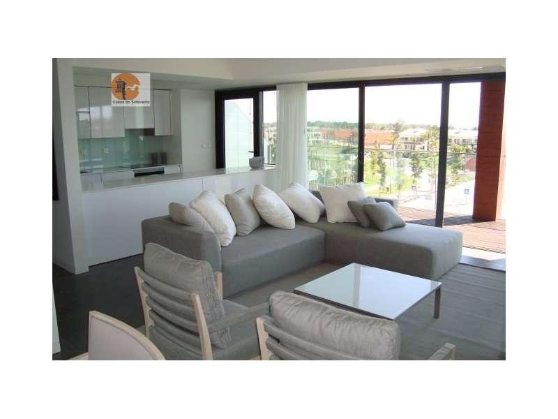 Apartamento para comprar, Rua dos Bombeiros Voluntários, Grândola e Santa Margarida da Serra - Foto 2