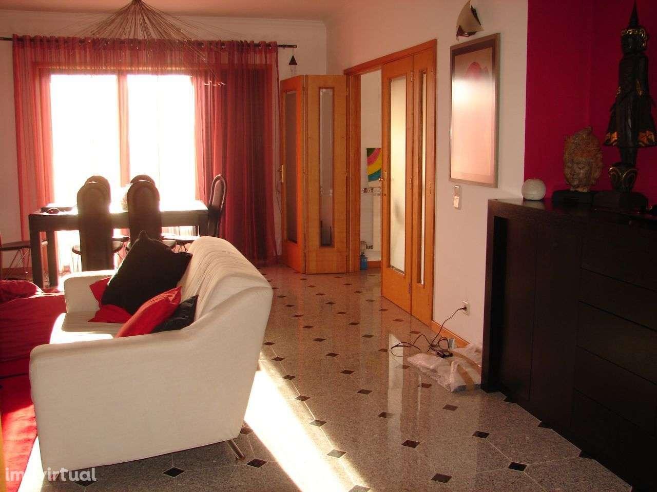 Apartamento para comprar, Rua São Vicente de Ferrer, São Felix da Marinha - Foto 24