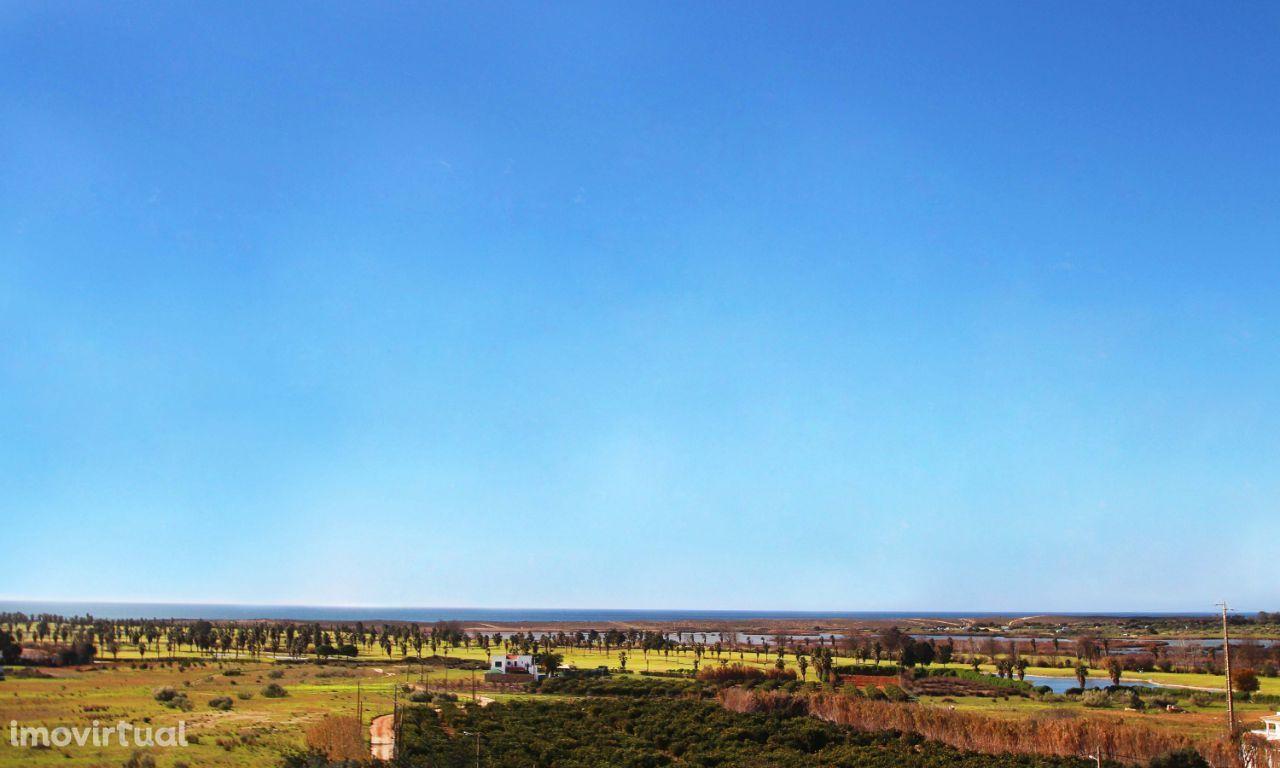 Moradias para férias, Guia, Albufeira, Faro - Foto 9