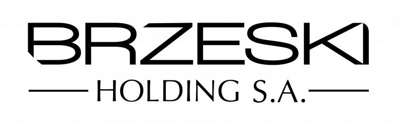 BRZESKI HOLDING S.A.