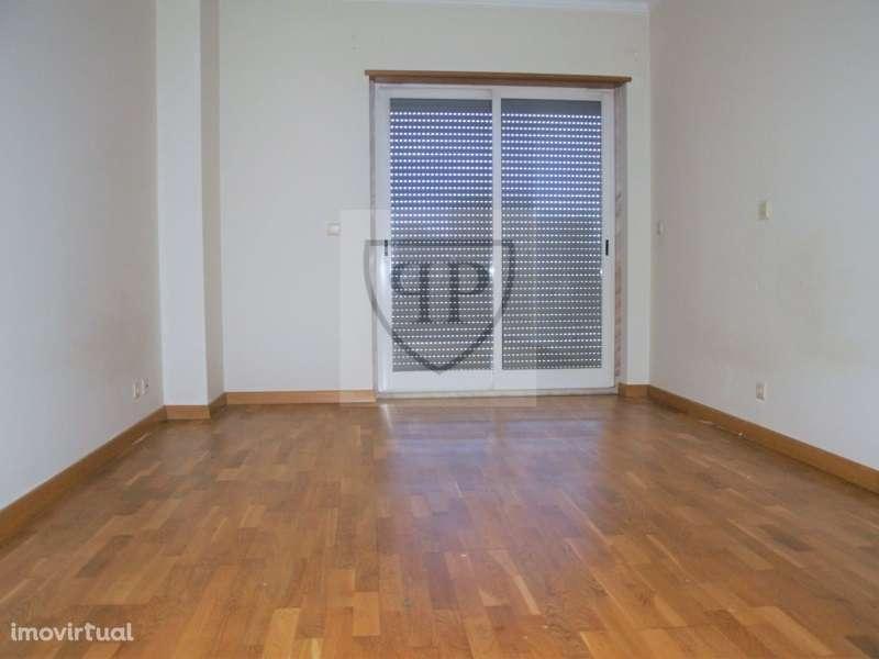 Apartamento para arrendar, Belém, Lisboa - Foto 14