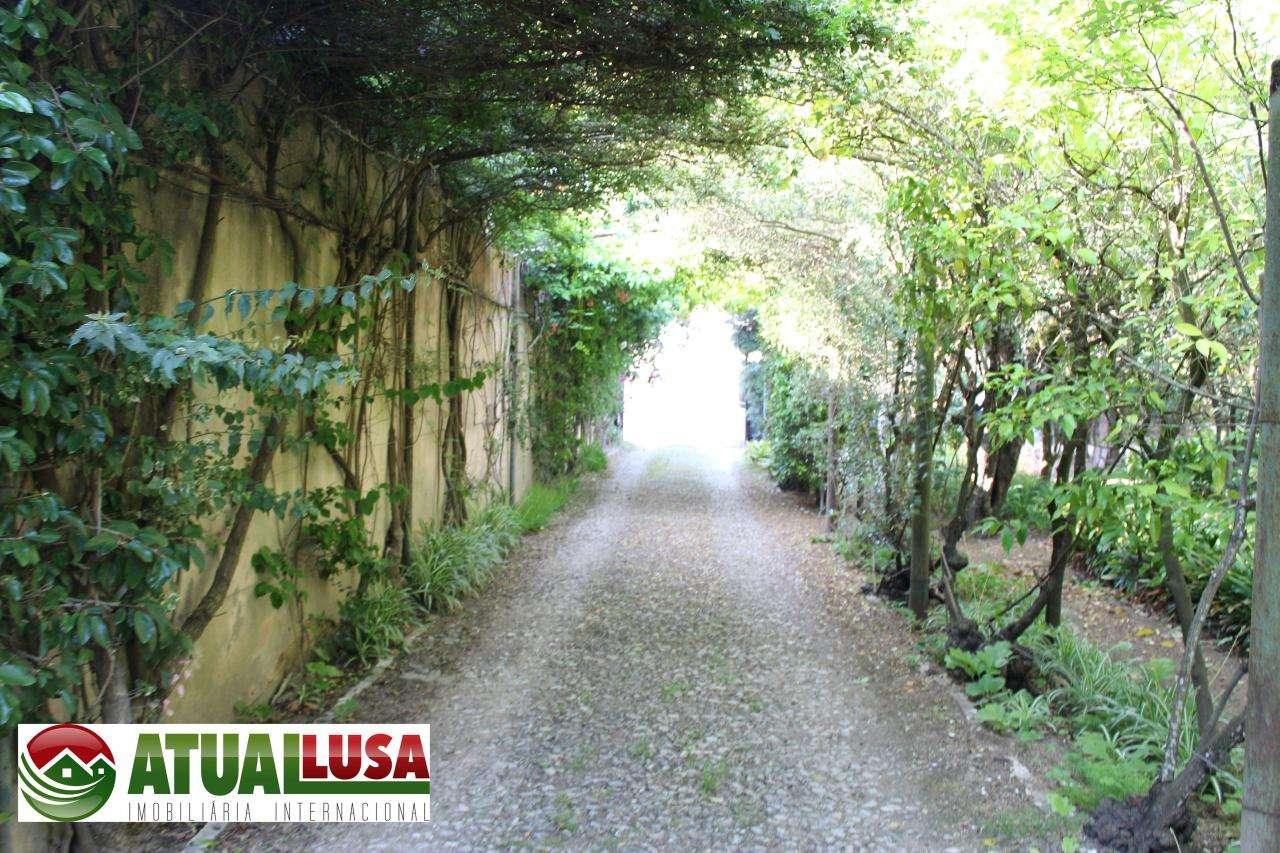 Quintas e herdades para comprar, Algés, Linda-a-Velha e Cruz Quebrada-Dafundo, Lisboa - Foto 15