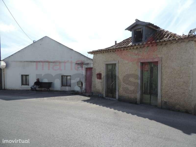 Moradia para comprar, Lourinhã e Atalaia, Lourinhã, Lisboa - Foto 4