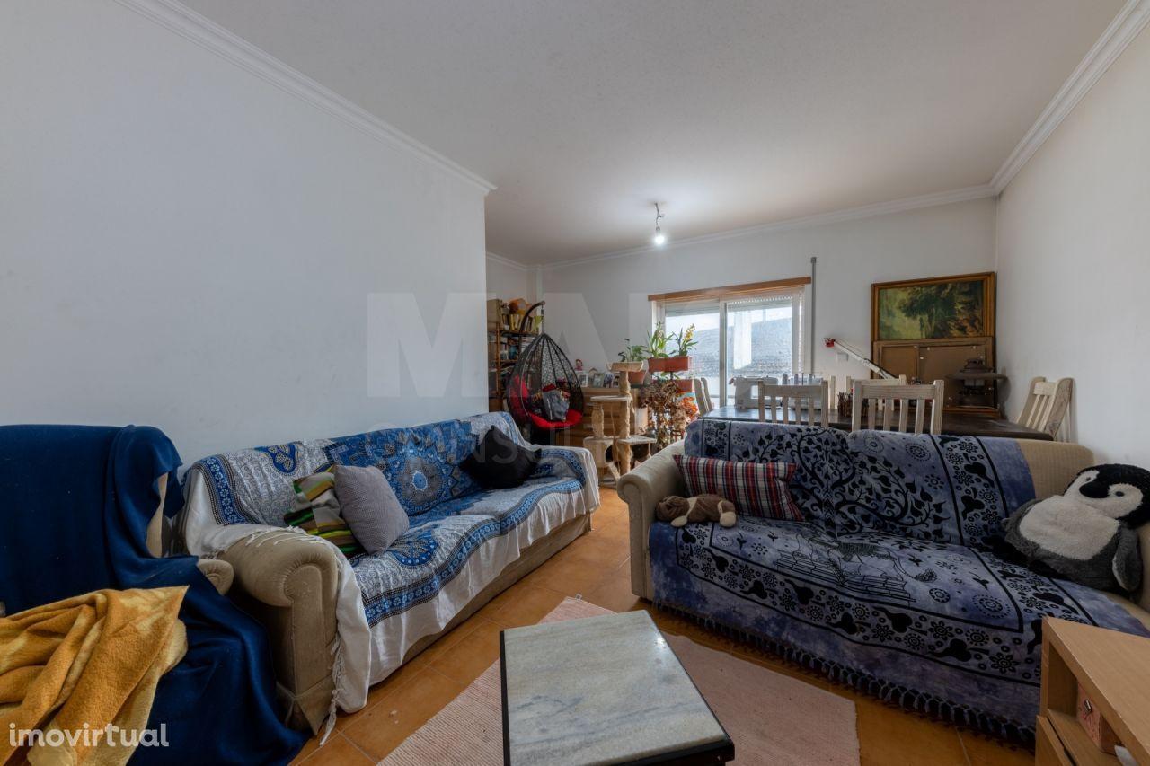 Apartamento para comprar, Alcoentre, Azambuja, Lisboa - Foto 10