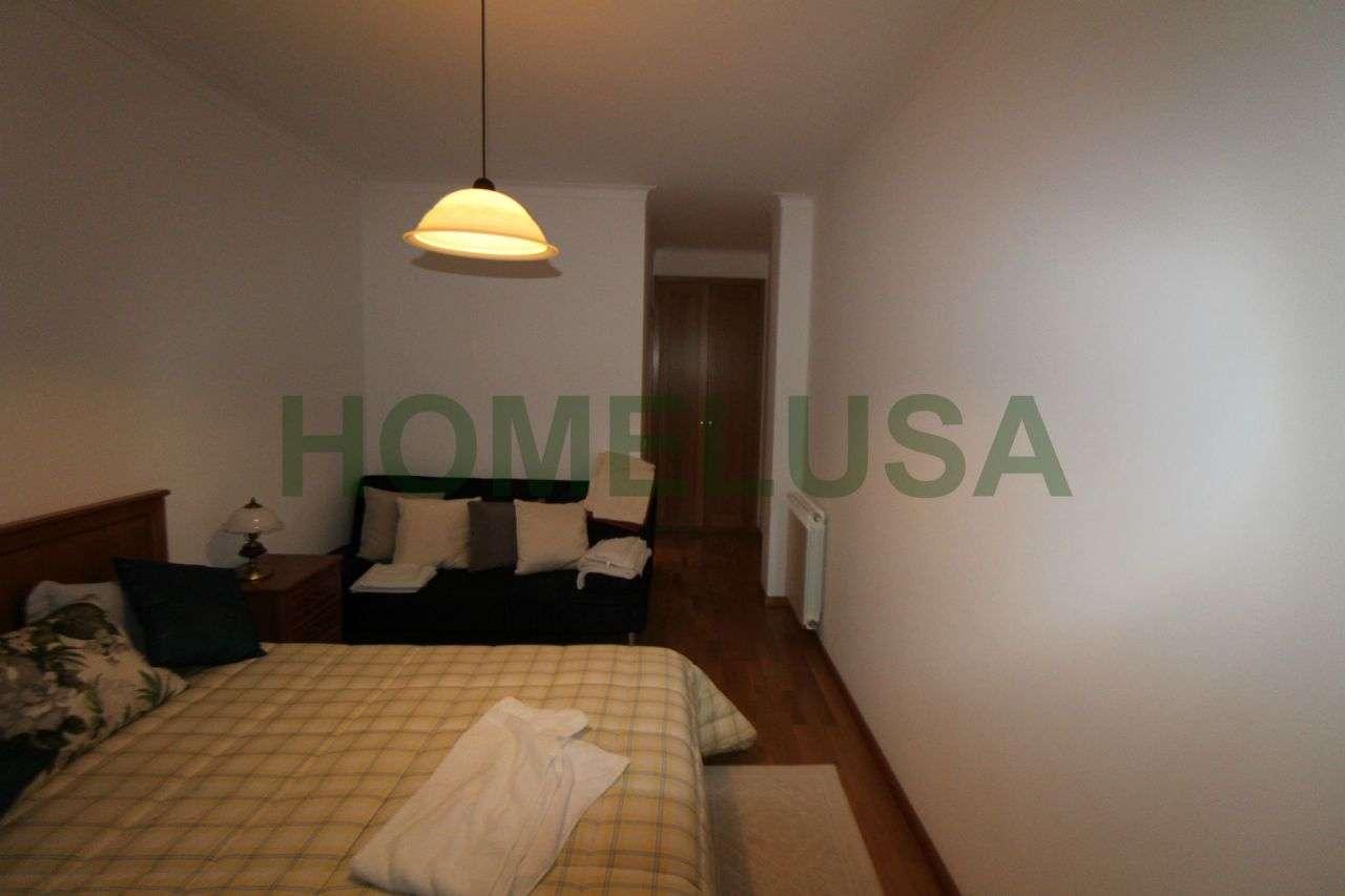 Apartamento para comprar, Buarcos e São Julião, Coimbra - Foto 20
