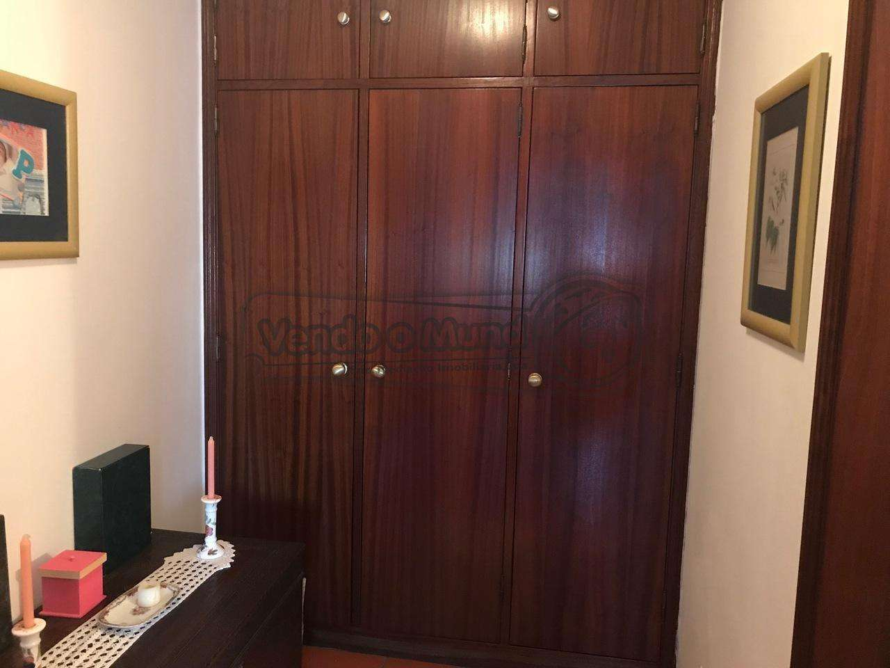 Apartamento para comprar, Salvaterra de Magos e Foros de Salvaterra, Santarém - Foto 7