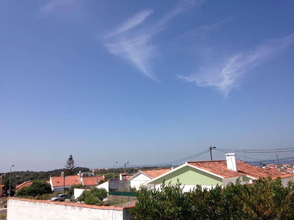 Moradia para comprar, Alcabideche, Lisboa - Foto 14