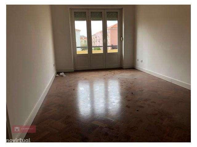 Apartamento para comprar, Alvalade, Lisboa - Foto 5