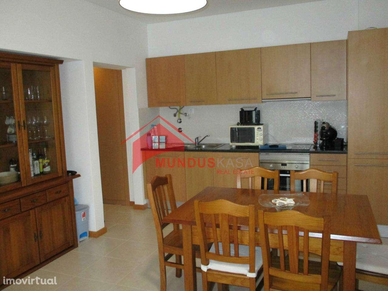 Apartamento para comprar, Santiago (Sesimbra), Setúbal - Foto 14