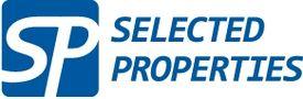 Biuro nieruchomości: SELECTED PROPERTIES