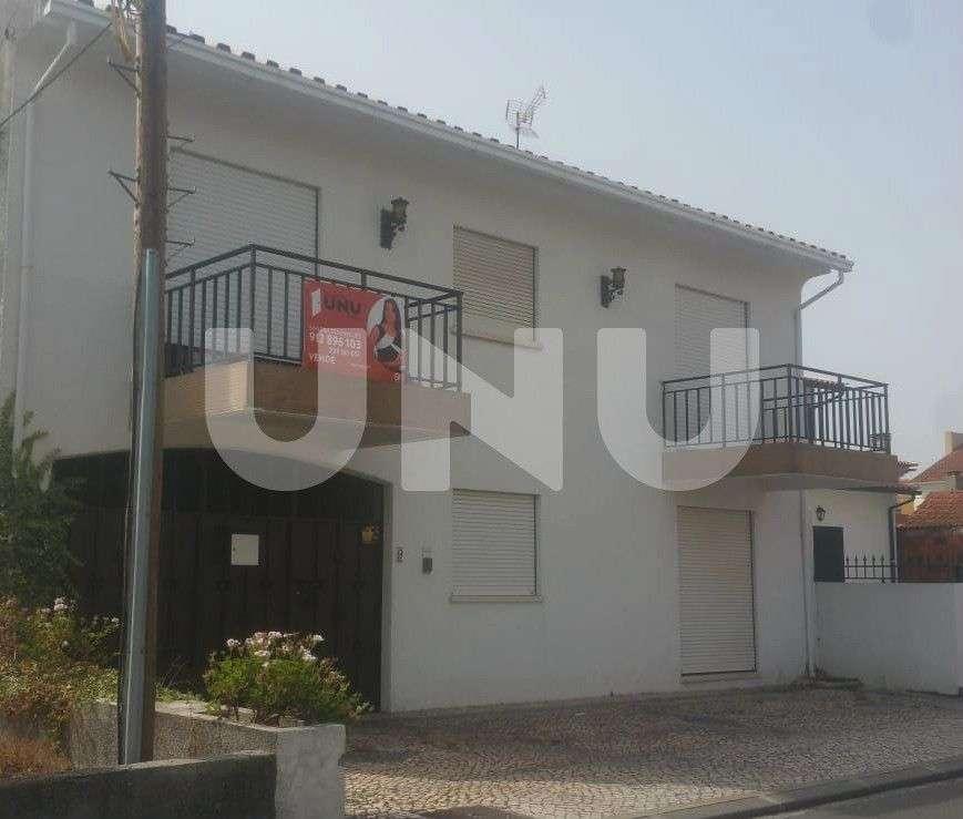 Moradia para comprar, Vilamar e Corticeiro de Cima, Coimbra - Foto 2