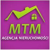 Deweloperzy: M.T.M Nieruchomości - Jaworzno, śląskie