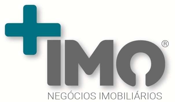 Agência Imobiliária: +IMO - GRUPO GORTECA