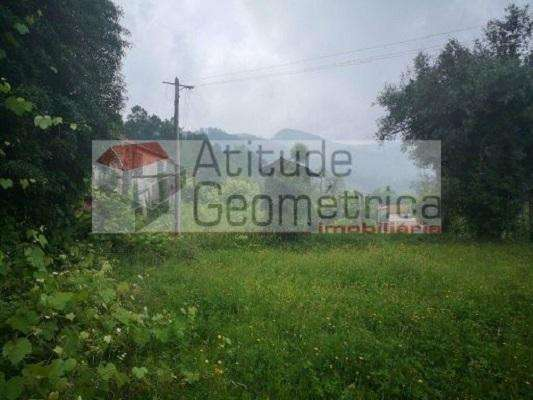 Quintas e herdades para comprar, Moldes, Arouca, Aveiro - Foto 9