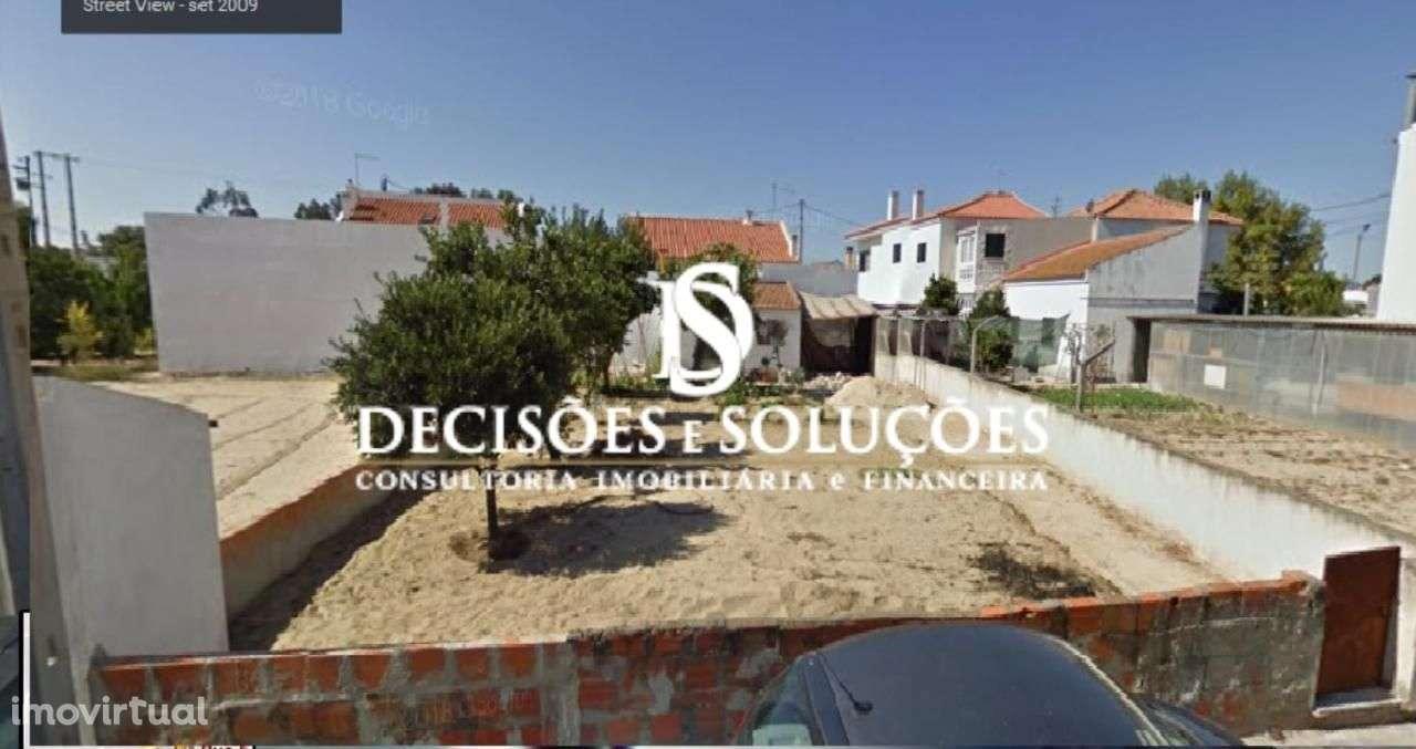 Terreno para comprar, Alhos Vedros, Setúbal - Foto 5