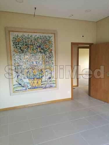 Escritório para arrendar, Alhos Vedros, Setúbal - Foto 1