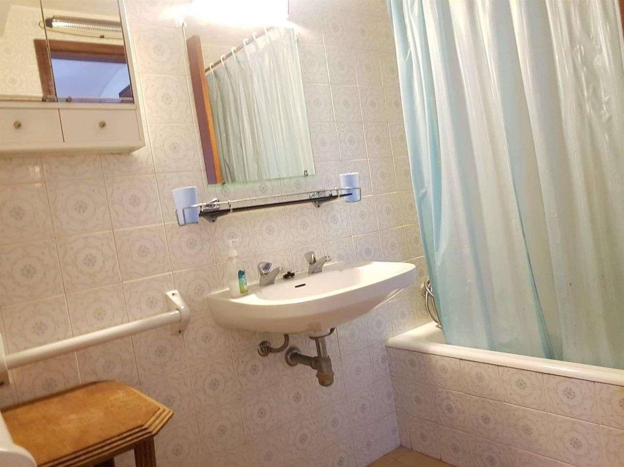 Apartamento para comprar, Alvor, Portimão, Faro - Foto 14