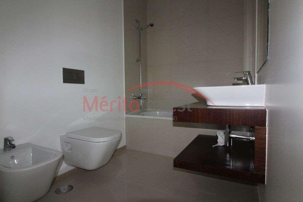 Apartamento para comprar, Moimenta (Santo André), Braga - Foto 3