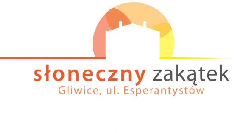 Dombud-Inwestycje Sp. z o.o.