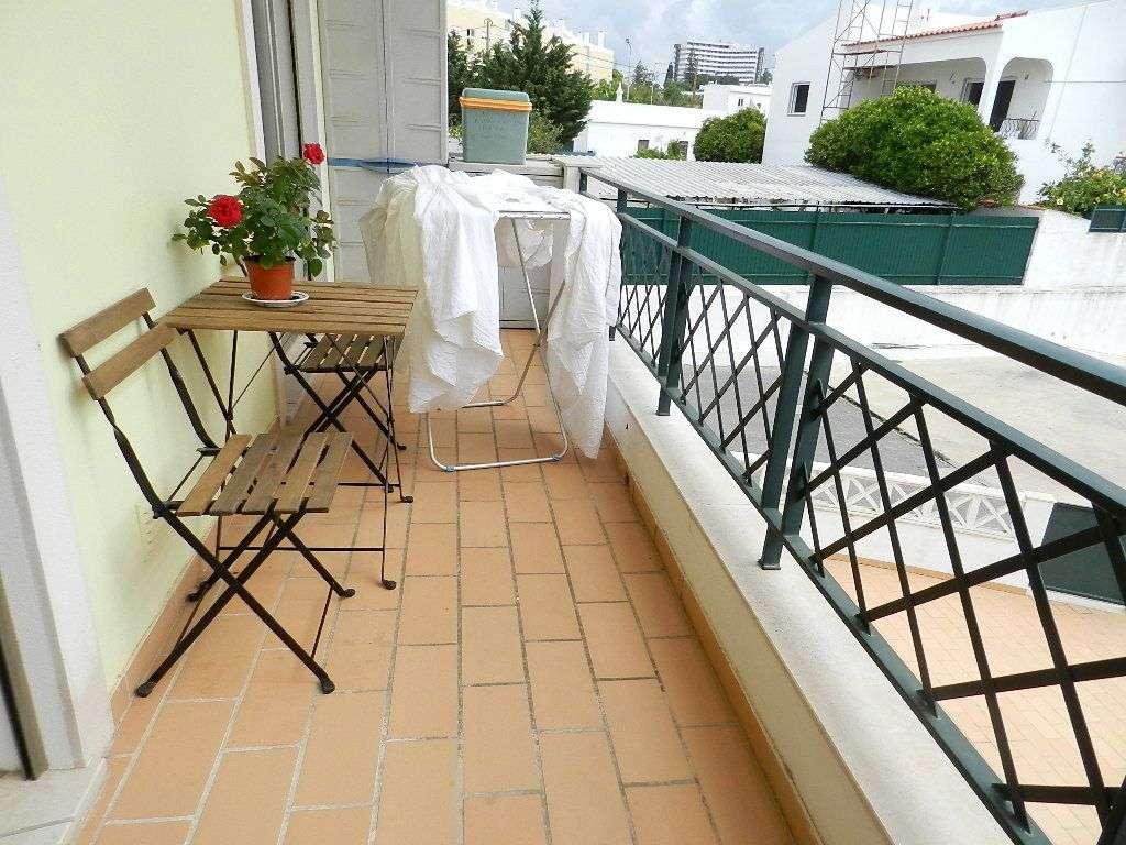 Apartamento para férias, Albufeira e Olhos de Água, Faro - Foto 8