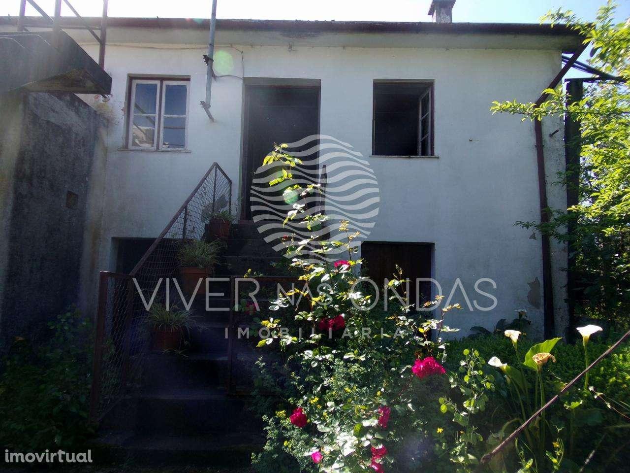 Moradia para comprar, Pedralva, Braga - Foto 1