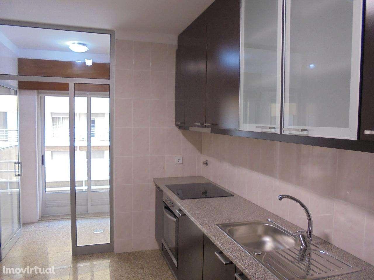 Apartamento para comprar, Águas Santas, Maia, Porto - Foto 5