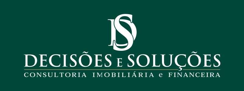 Este terreno para comprar está a ser divulgado por uma das mais dinâmicas agência imobiliária a operar em Pontinha e Famões, Lisboa