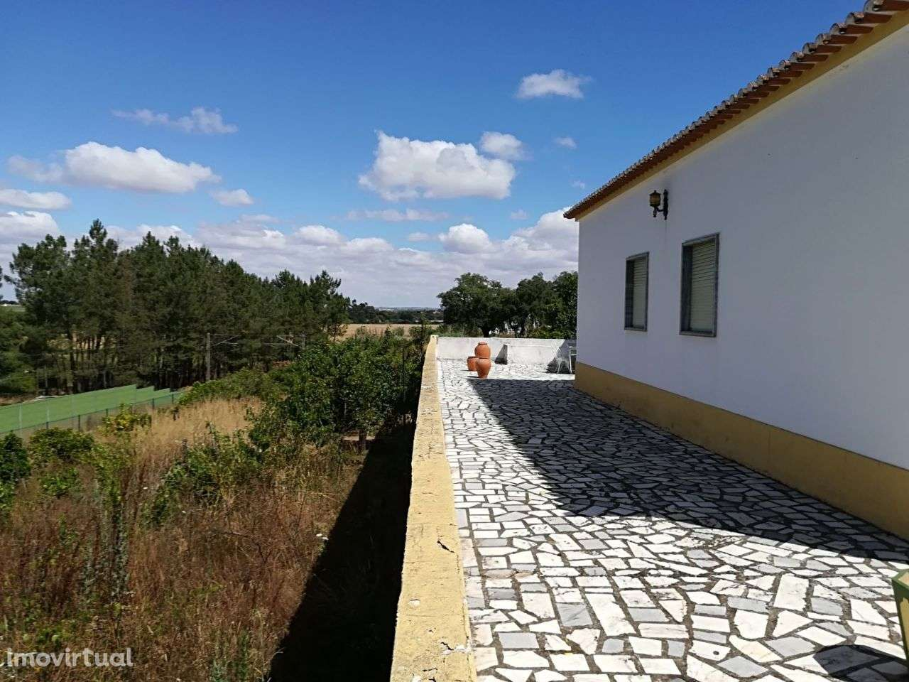 Quintas e herdades para comprar, Alvalade, Setúbal - Foto 5