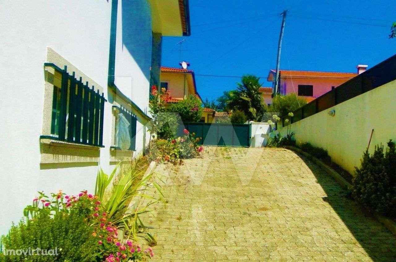 Moradia para comprar, Lage, Braga - Foto 24