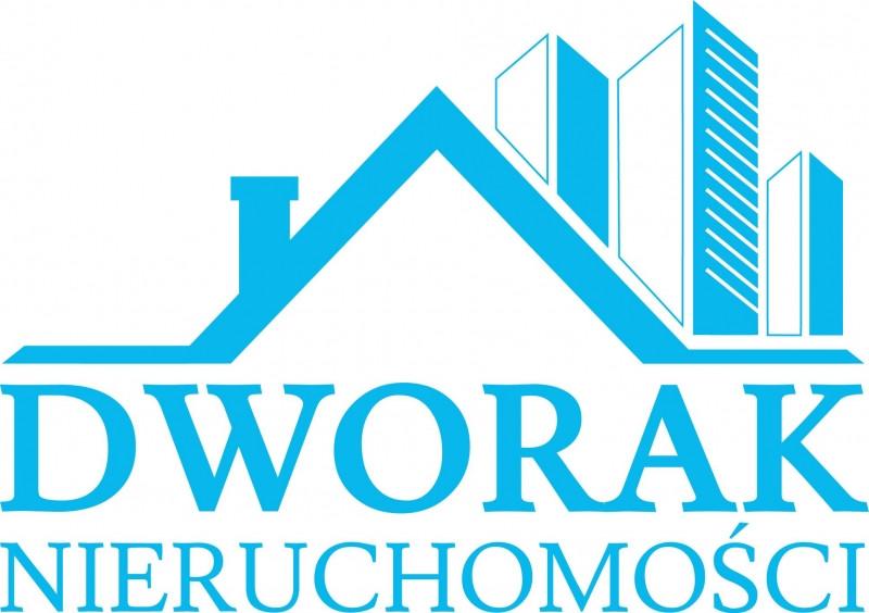 Nieruchomości Grzegorz Dworak