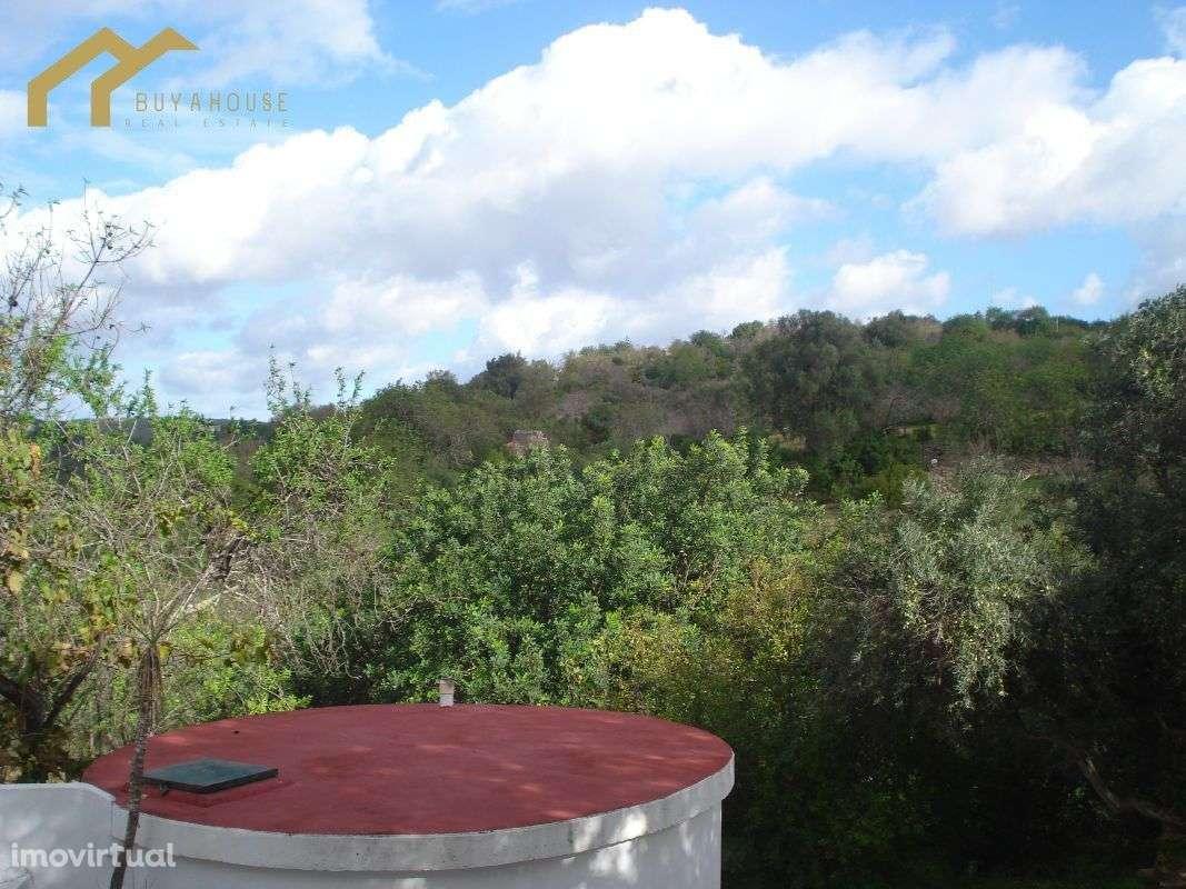 Quintas e herdades para comprar, Almancil, Loulé, Faro - Foto 4