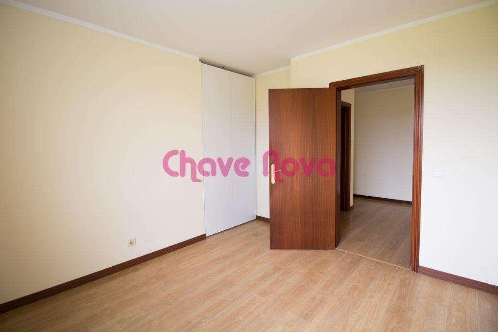 Apartamento para comprar, Serzedo e Perosinho, Vila Nova de Gaia, Porto - Foto 5
