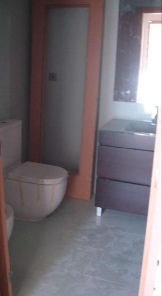 Apartamento para comprar, Merelim (São Paio), Panoias e Parada de Tibães, Braga - Foto 6