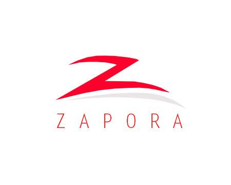 ZAPORA