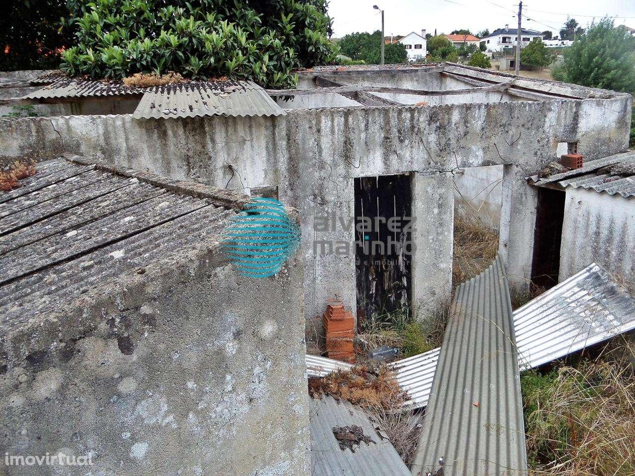Armazém para comprar, Sobral de Monte Agraço - Foto 1