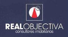 Promotores Imobiliários: Nelson Costa RealObjectiva - Castêlo da Maia, Maia, Porto