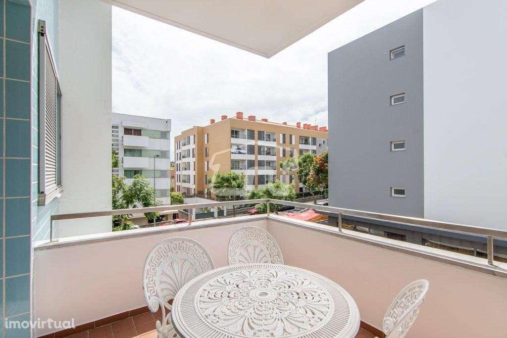 Apartamento para comprar, Santo António, Funchal, Ilha da Madeira - Foto 9