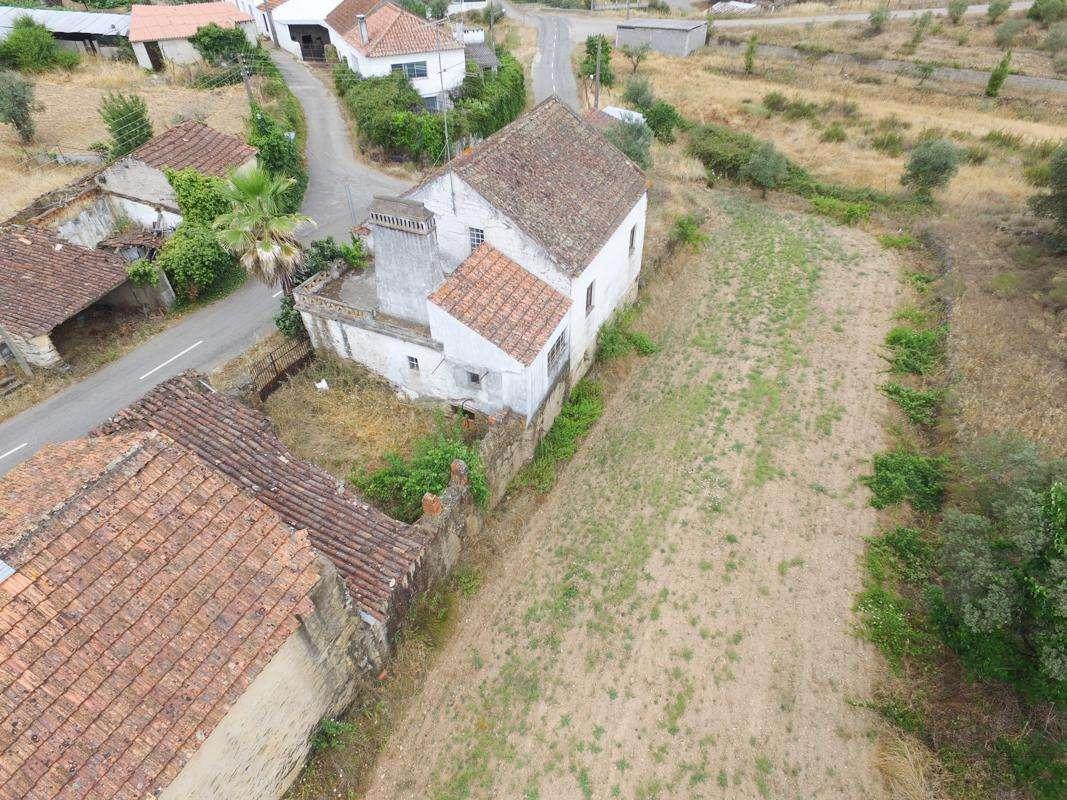 Quintas e herdades para comprar, São Pedro do Esteval, Castelo Branco - Foto 2